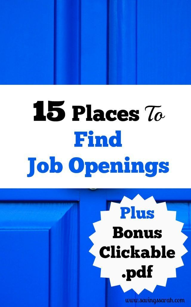 The 25+ best Monster job search ideas on Pinterest Job search - common resume mistakes