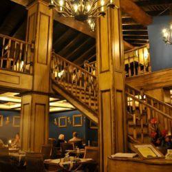 Aruba - Amadeus Restaurant - Restaurant Reviews
