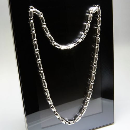 Chain-for-men-heavy-beautiful-handcrafted-Silver-925-57-cm
