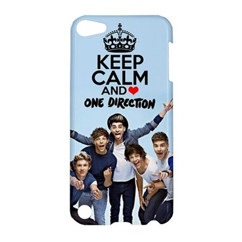 one direction ipod 5 cases - Google Search