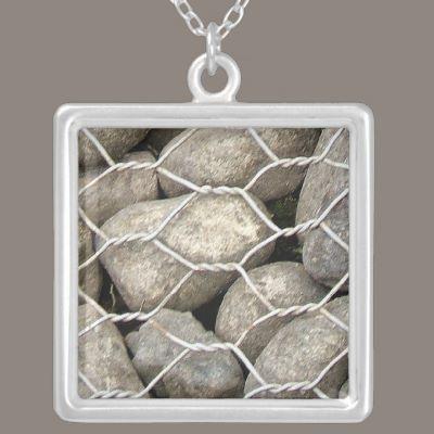 Hardwired Necklace. - $29.95: Hardwir Necklaces, Necklaces Create