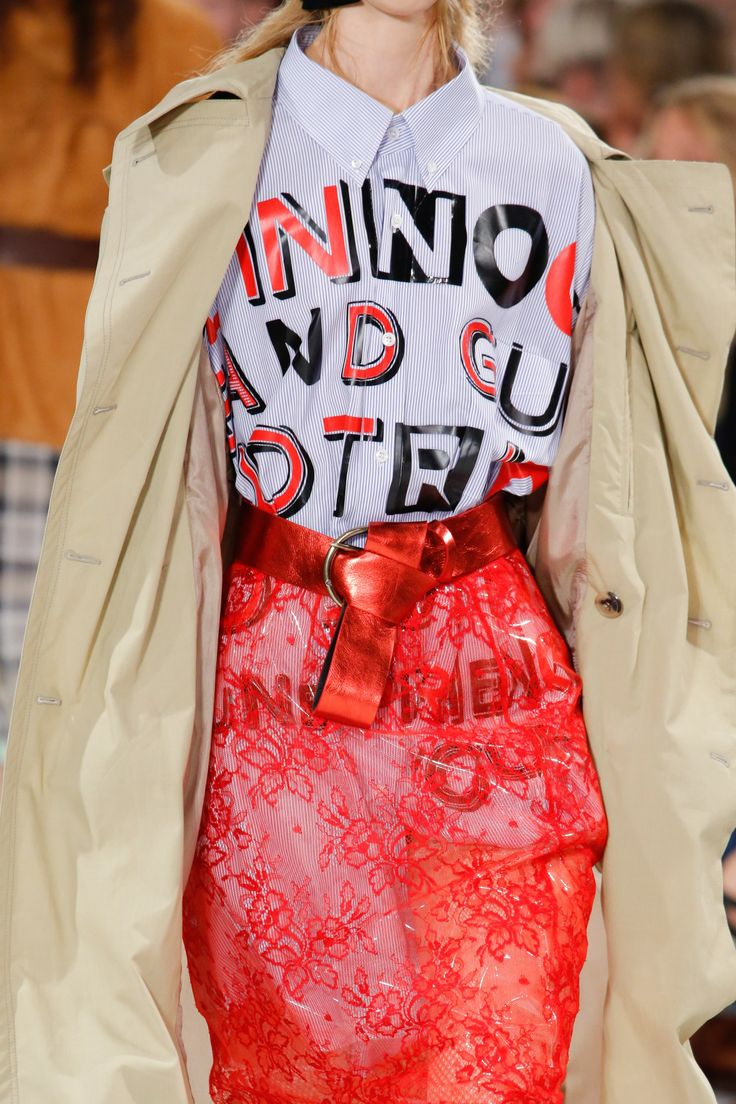 190 best margiela s s 2017 d fil by john galliano images for Galliano margiela