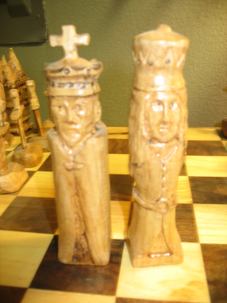 Best images about wood carving by scott johnson on