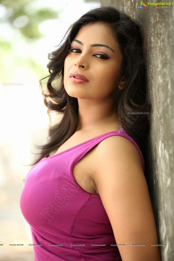 akanksha hot indian model nude - Women Armpit Exhibition : Akanksha Mohan