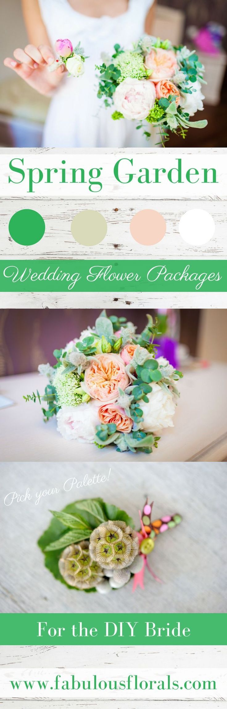 2018 Wedding Trends . How to DIY Wedding Flowers. DIY Flowers wholesale. Overnight shipping . But just one bunch! #weddingpalette #pinkweddingflowers #weddingflowerarrangement #pinkwedding #diywedding #2018wedding #weddingtrends