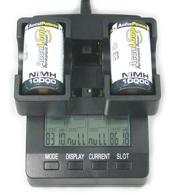 Best Aaa Battery Charger Aaa Battery Charger Rechargeable Batteries Recharge