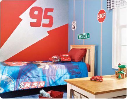 disney specialty finishes magnificent metallic a unique metallic paint disney kids roomsdisney - Metallic Kids Room Interior