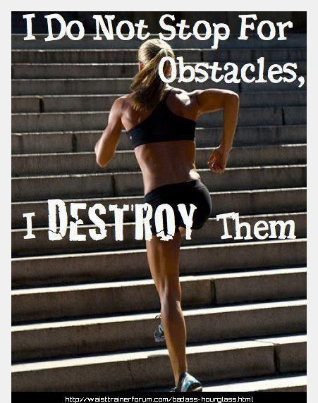 Motivation Inspiration Fitness Quotes.  Find more relevant stuff: victoriajohnson.wordpress.com  #FitnessVictoria