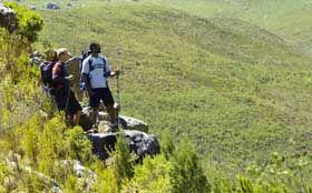 Voyage combiné Trek et Cheval - http://www.rando-cheval-mongolie.com/voyages/trekking/mongolie-trek-cheval-trekking.html
