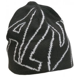 Nothing like keeping your ears warm with the superb Galvin Green Brady Hat