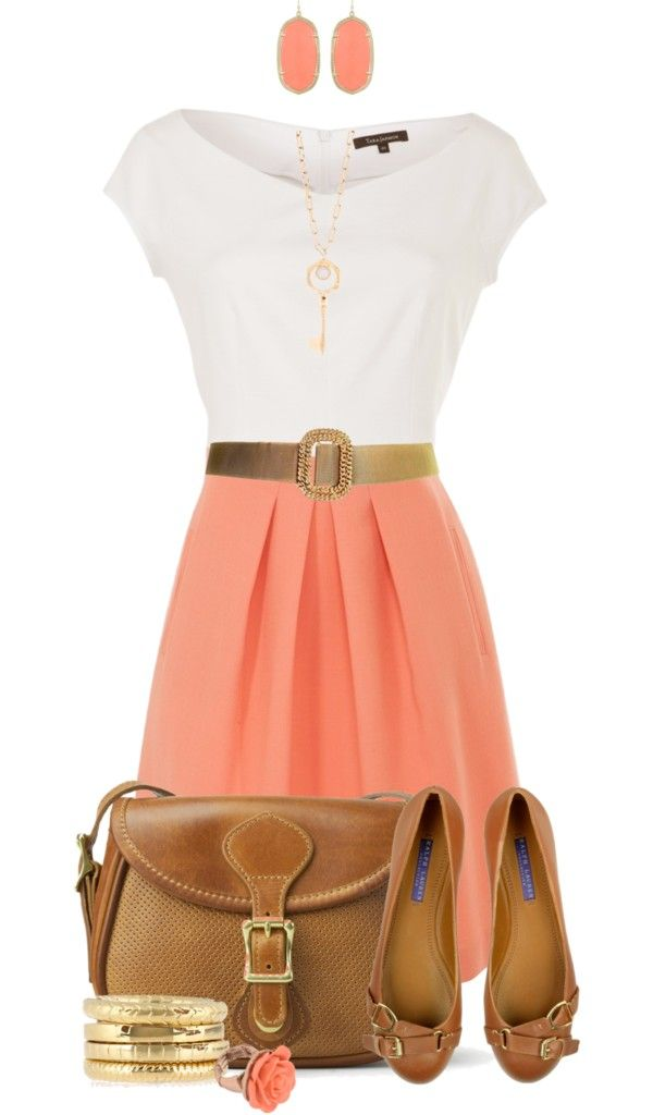 "Paige- love the dress and earrings TARA JARMON Dresses"" by angela-windsor on Polyvore"