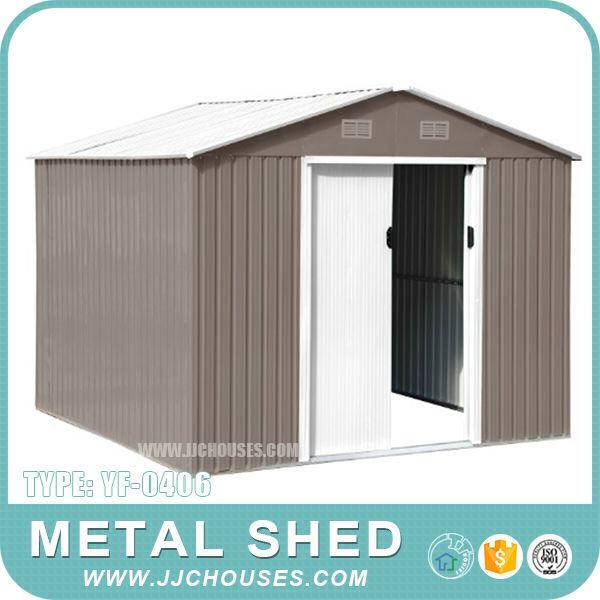 17 best ideas about cheap sheds for sale on pinterest for Outdoor storage sheds for sale cheap