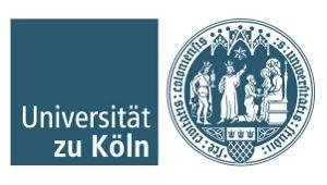 cems mim 550 GMAT(proof of english proficiency)  aplication until june, opens mid march  https://www.wiso.uni-koeln.de/en/studies/master/master-business-administration/   https://www.wiso.uni-koeln.de/sites/fakultaet/dokumente/studieren/Masterzulassung/Checklist_201718.pdf