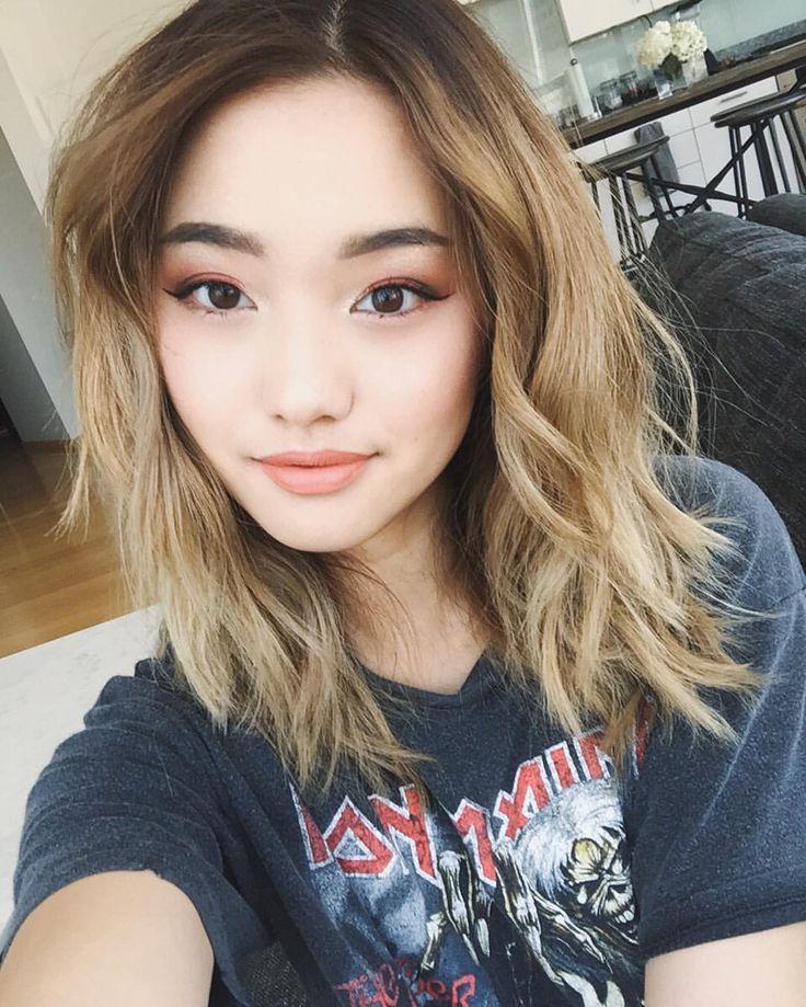 224 Best Clothesencounters Jenn Im Images On Pinterest Jenn Im
