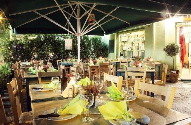 Το πιάτο της Βούλας | To Piato tis Voulas #Faliro #AthensCoast #GreekFood