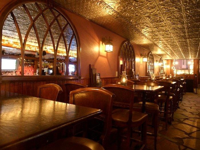 Dejohn S Restaurant Pub Albany Ny Capital Business Review Bars And Pubs Pinterest Restaurants
