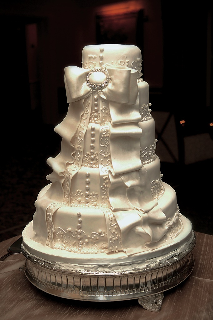 wedding cake bakery naples fl wedding at the ritz carlton in naples 21953