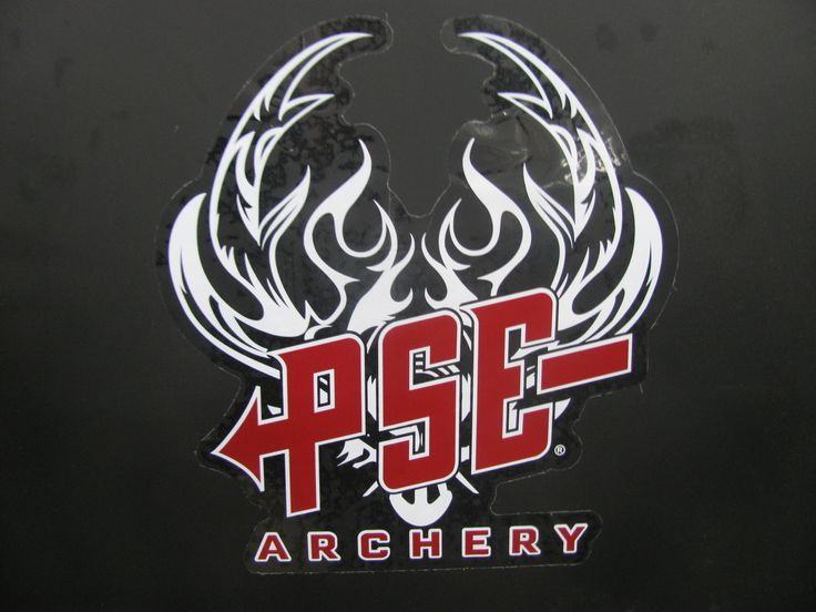 PSE Archery-taking over my life