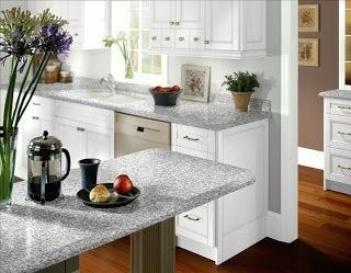 Corian Countertops 19 best corian images on pinterest | corian countertops, bathroom