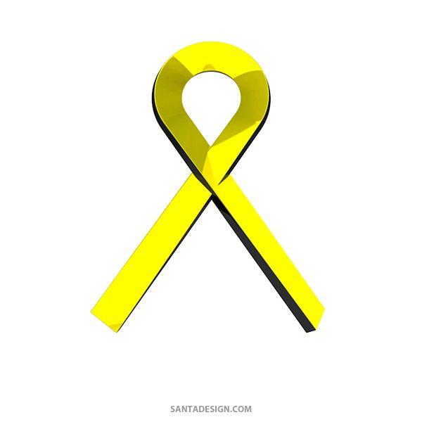 #노란리본 #YellowRibbon #Korea #20140416