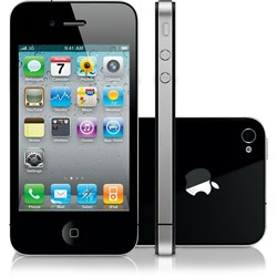 Shopping Online Marcozi - Smartphone Apple iPhone 4S Preto Desbloqueado TIM - Por: R$ 2.299,00  12x de 191,58 sem juros.  ou 1x: R$ 2.184,05 no Boleto ou Bankline(5% desconto).