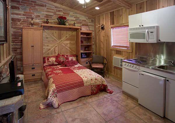 90 best barn house plans images on pinterest barn houses for Maids quarters house plans