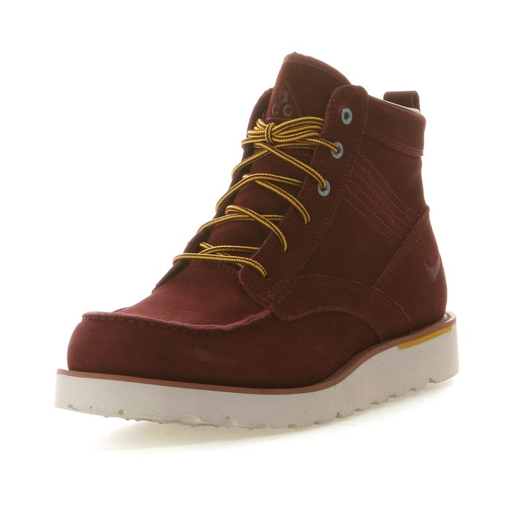 30 best winterschuhe f r herren 2015 images on pinterest men clothes casual wear and euro. Black Bedroom Furniture Sets. Home Design Ideas