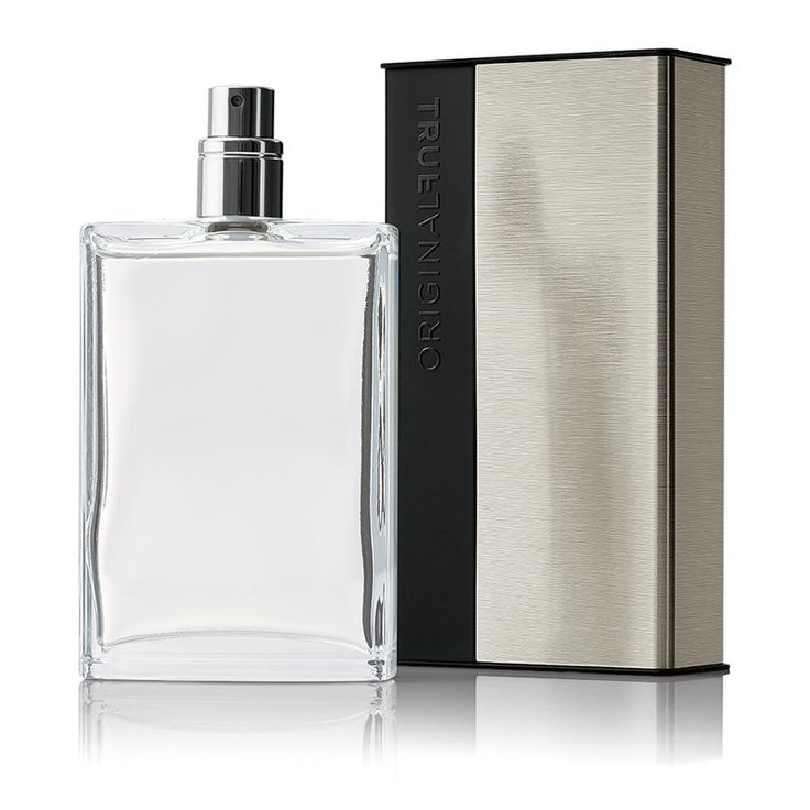 Is your man one of a kind? This is the ideal #giftidea for him. http://wu.to/ho1bUt