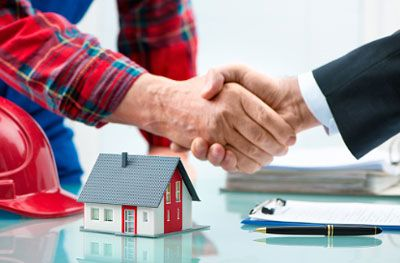 Our pre purchase house inspection will find if there are any major defects that could cost you dearly in the future.