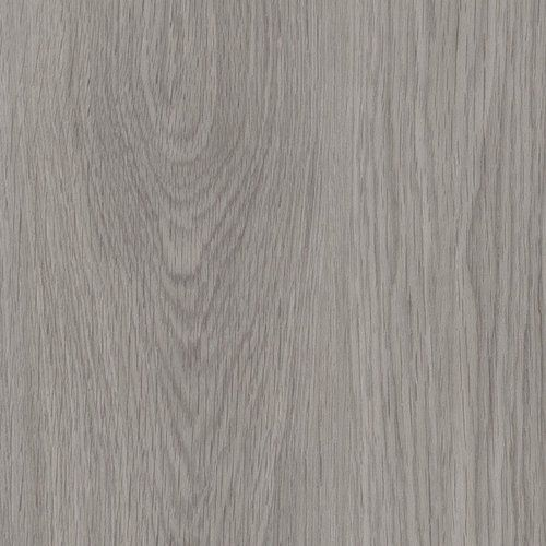 Purchase Amtico Spacia Woods Nordic Oak Ss5w2550 At The Lowest Price In The Uk Fast