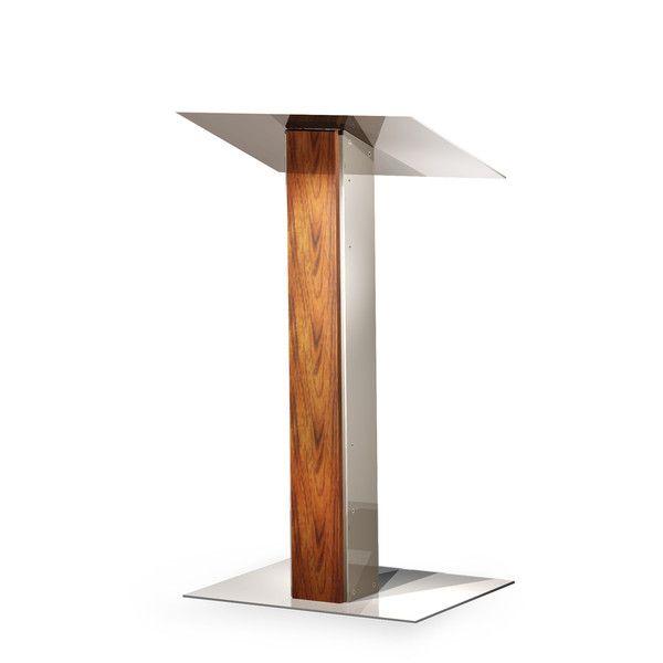 y5 lectern podium products. Black Bedroom Furniture Sets. Home Design Ideas