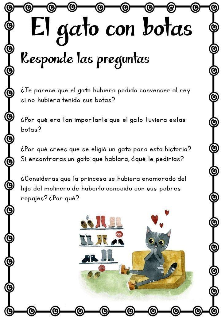 cuentos latinoamericanos pdf gratis
