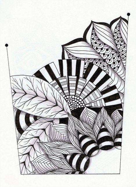 bold designs
