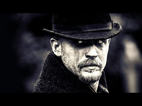 Taboo || James Delaney / Tom Hardy - ReelsTube - Latest Entertainment News, Movies News, Celebrity News, Breaking News.