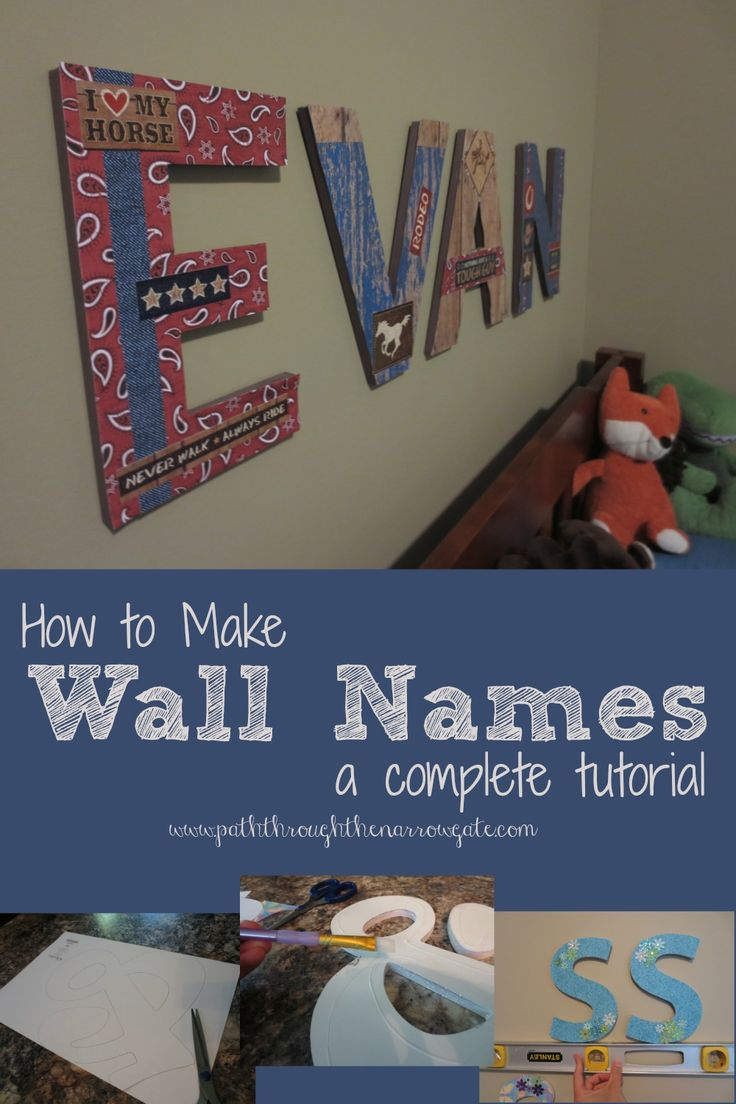 Alphabet And Alphabet Letters For Wall Kids Room Designtos Com - These wall letters would also be great for wedding shower baby shower or classroom