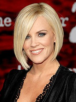 I think I want E.H. back....Jenny McCarthy To Bring Her Anti-Vaccine Activism To 'The View' As New Co-Host