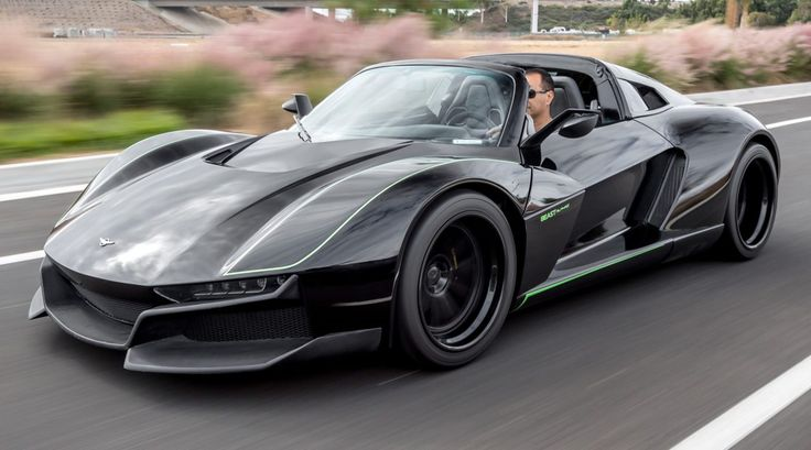 https://blog.dupontregistry.com/celebrity-cars/rezvani-beast-alpha-x-blackbird-rampage-jackson/