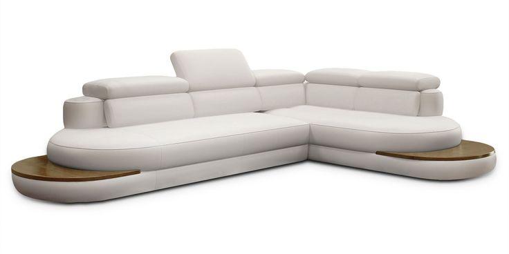 die besten 17 ideen zu ledersofa kaufen auf pinterest. Black Bedroom Furniture Sets. Home Design Ideas