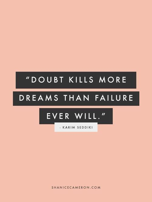 """pure-motivati0n:   —> Follow us on *TUMBLR* for motivation, *CLICK HERE*!  —> Follow our healthy food blog on *TUMBLR*, *CLICK HERE*! —> Follow us on *INSTAGRAM* for motivation, *CLICK HERE*! """"Stay healthy, stay fit."""" Pure Motivation"""