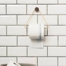 Resultado de imagem para banheiro escandinavo