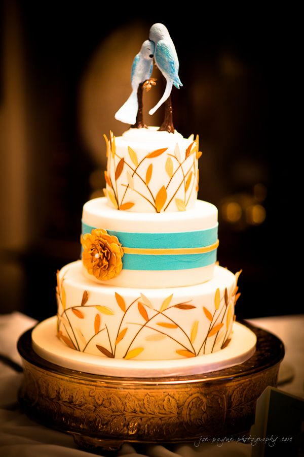 wedding cakes with birds on them 85 best bird wedding theme ideas images on 25982