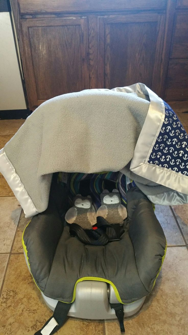 Made by Danielle Cooper Baby car seats, Danielle cooper