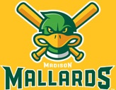 The Mallards are one of 16 minor league baseball teams in the Northwoods League. College players are given the opportunity to display their talents to professional scouts.