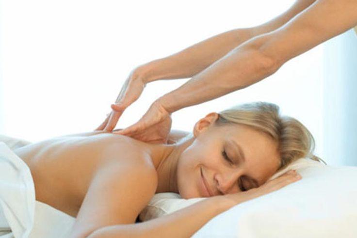 Блог Александра Жарского:  ...про массаж Более подробно о том, чем занимаюсь...