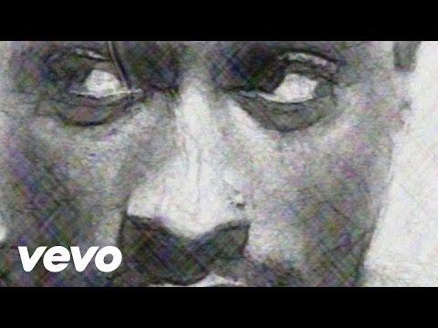 2Pac - Dear Mama - YouTube