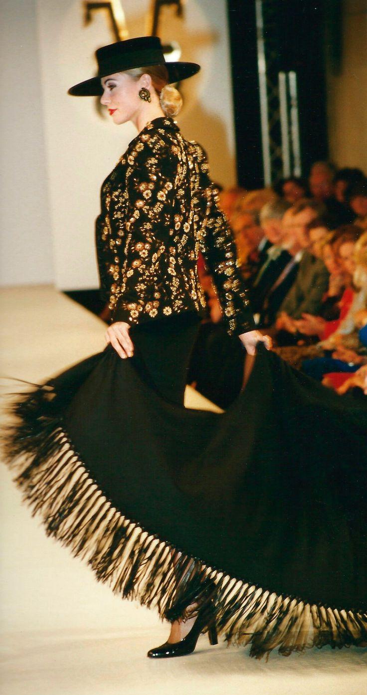 12 besten Edgar Vos Bilder auf Pinterest | Holland, Modedesigner und ...