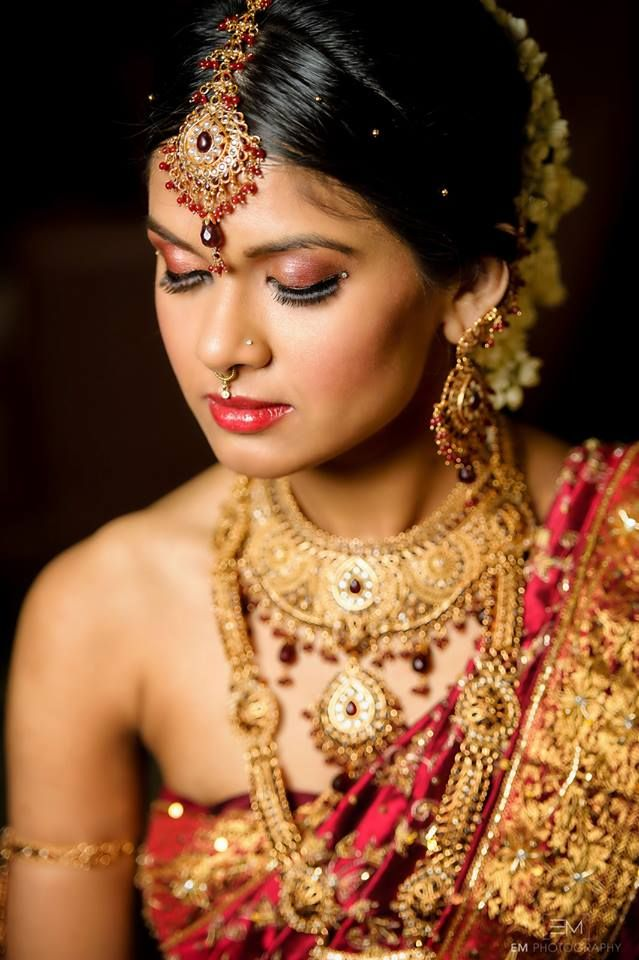sexy-naked-indian-bride-free-lesbian-golden-shower