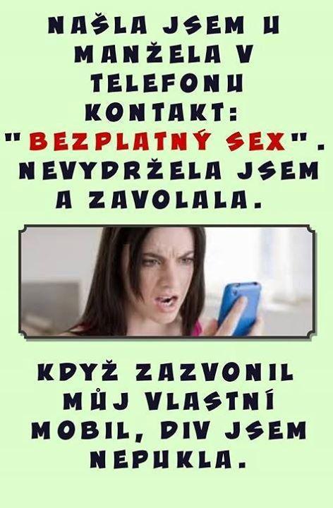 10440803_802470276456266_2639976831706426945_n.jpg (472×720)