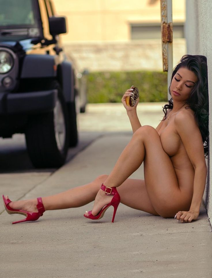 wild-girls-auf-high-heels-nackt-hot-nude-animated-girls-using-dildoes