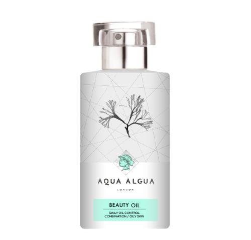 aqua algua cr ation emballage et identitaire pour une marque de cosm tique de luxe aqua algua. Black Bedroom Furniture Sets. Home Design Ideas
